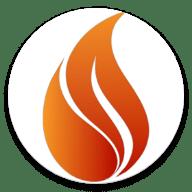 Boiler Installation Hartlepool